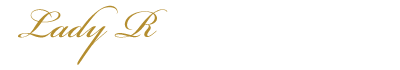Lady R Wedding and Chauffeur Hire